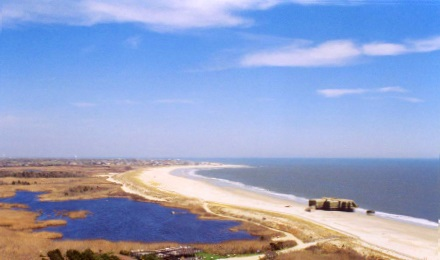 01-Cape_May_Point_Aerial_View