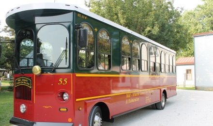 01-Cape_May_Trolley