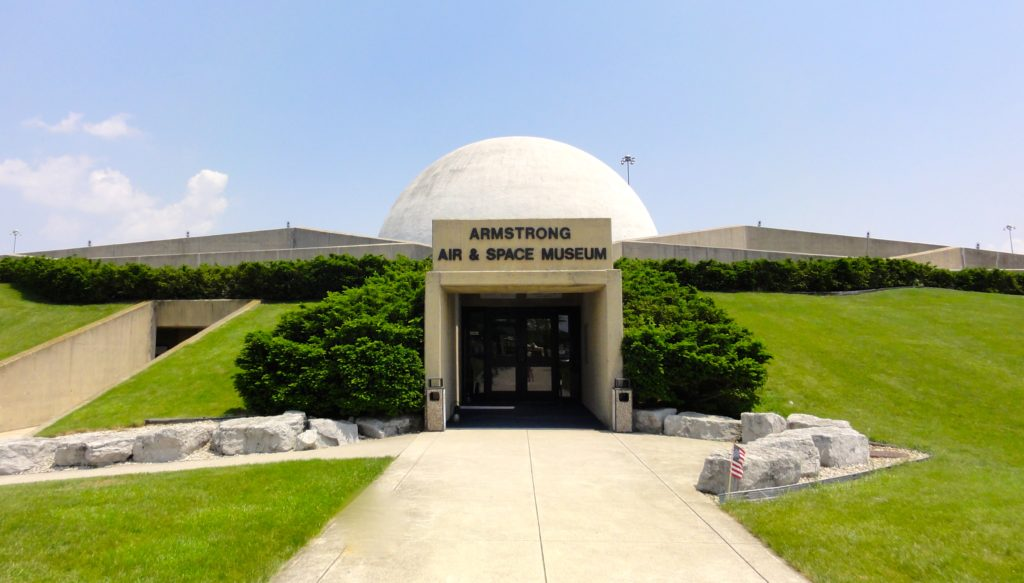 armstrongmuseum