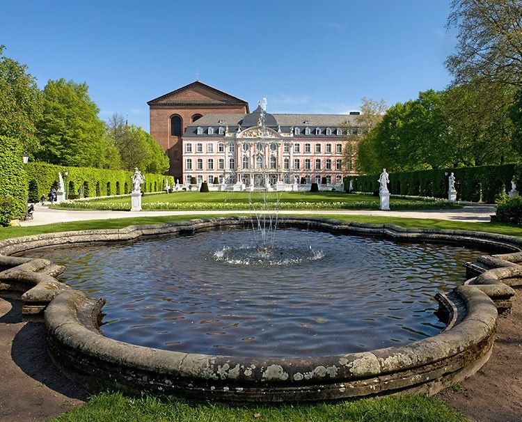 EuropesRiversCastles_germany_trier_palace_ss_126880550_dailyprogram