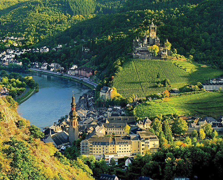 connections_germany_cochem_castle