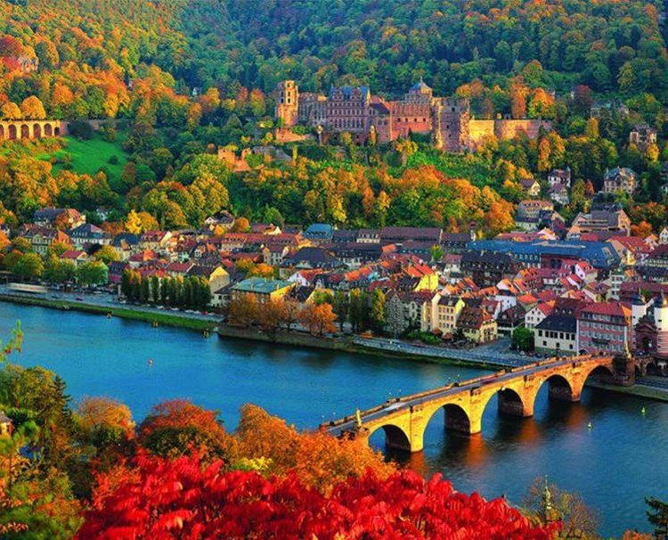 connections_germany_heidelberg_city