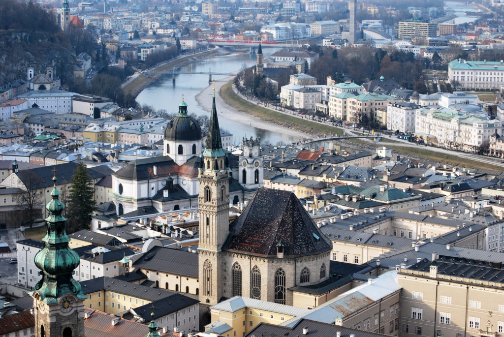 cityscape-of-salzburg-with-buildings-architecture-and-river