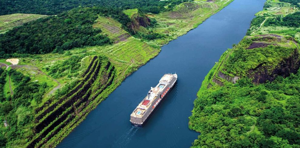 cruise-detail-overview–panama-canal–ship-above–13-10-17–large–c022.jpg.image.0.0.low