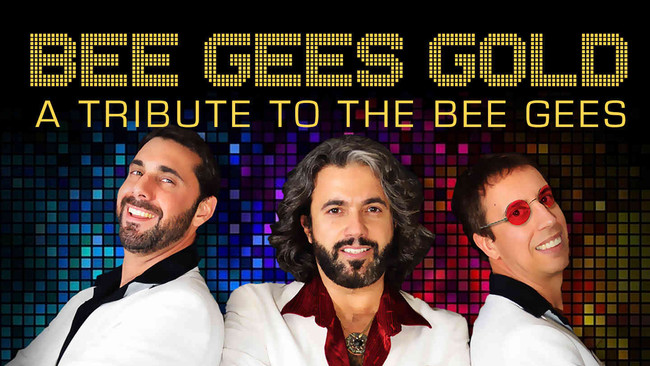 1469120876-1466021032-1459904136_bee_gees_gold_tickets