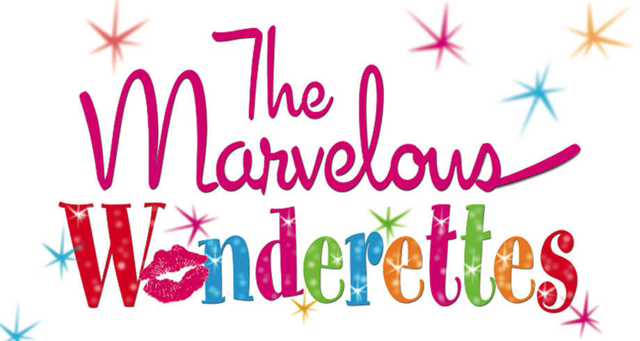 The_Marvelous_Wonderettes