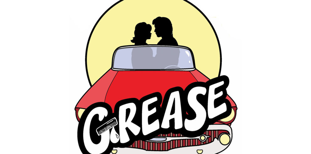 1486985778-Grease_The_Musical_tickets