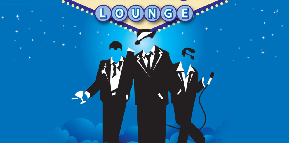 The-Rat-Pack-Lounge-Logo2
