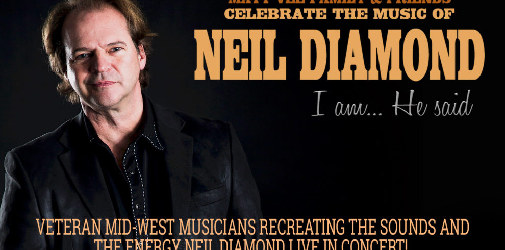 event-neil-diamond-celebration