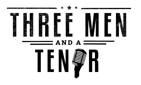 threemenandatenor
