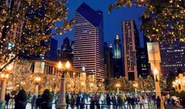 11815_content_Chicago-winter-guide-1-365×215