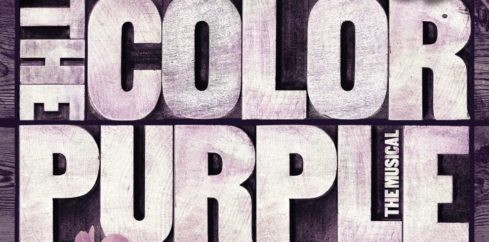 3501_TheColorPurple_WebsiteImages_Mobile