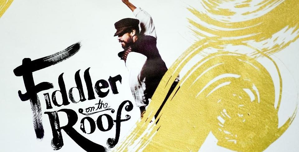 fiddler-on-the-roof-broadway-e1476823458389