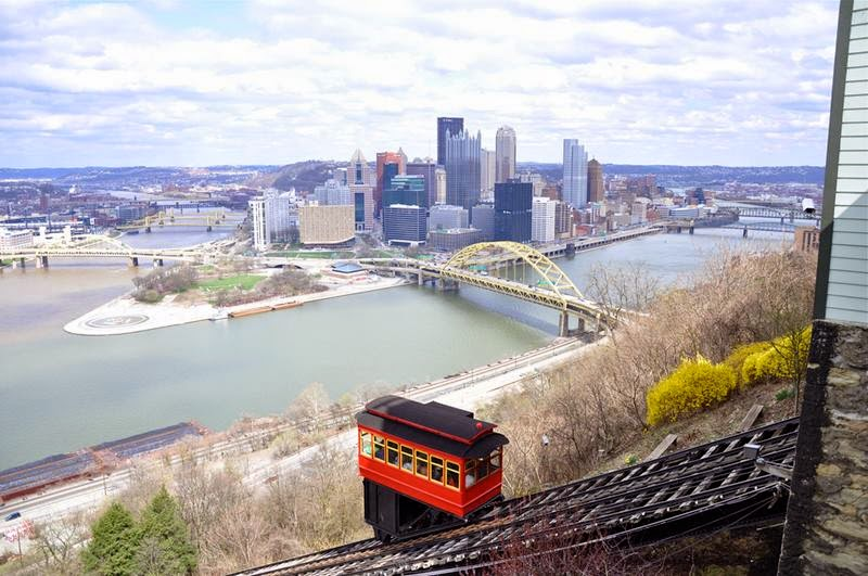 Duquesne_Incline_Funicular-Pittsburgh_USA-001