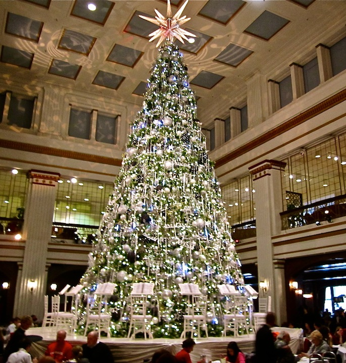 Christmas In Chicago 2018.Christmas In Chicago Custom Holidays