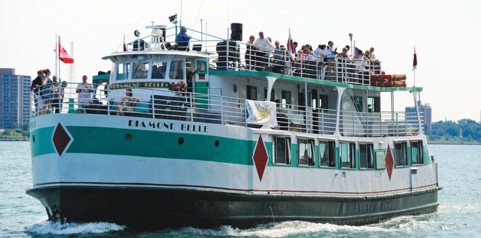 wsi-imageoptim-diamond-jacks-detroit-river-tours-belle-main