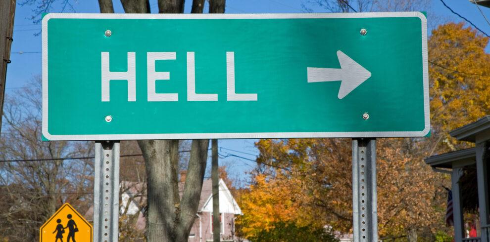160311_REA_Hell