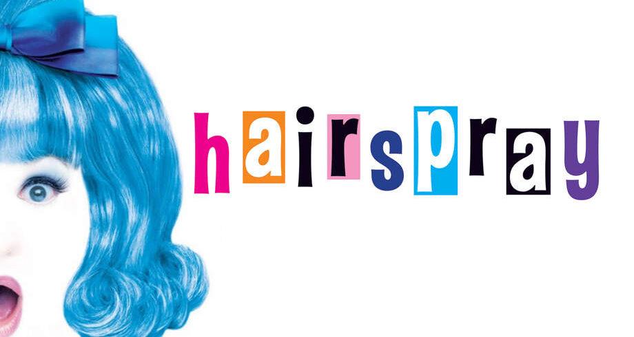 hairspraylogo2
