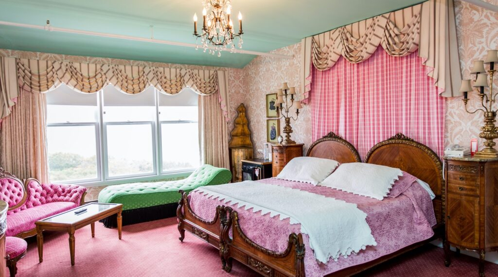 Grandhotel2