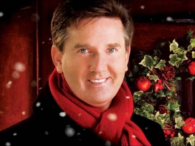Christmas with DOD -Door JPEG MET