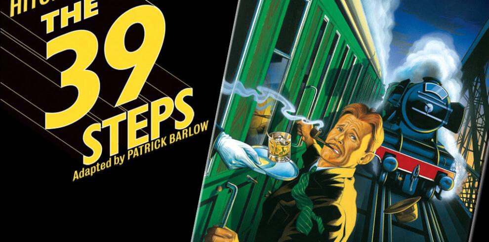 39steps